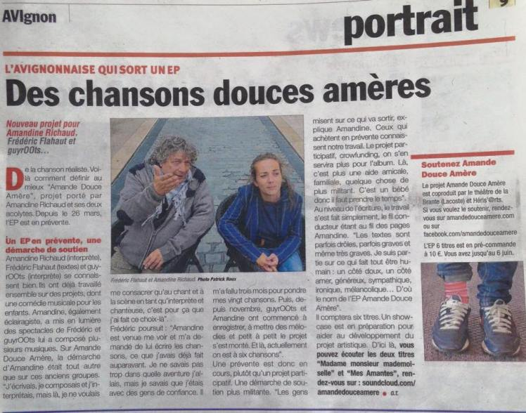 article avinews