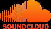 SoundCloud_logo amande douce amere